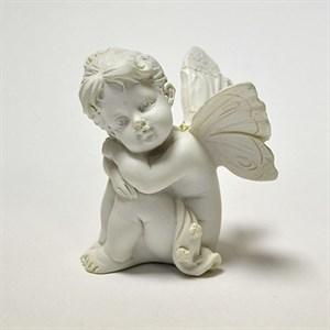 """Статуэтка """"Ангел-фея"""" маленькая"""