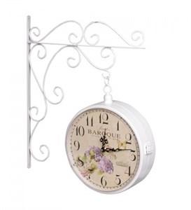 Часы настенные подвесные